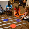 CSI_June 26, 2015_DAY-Musicianship with Meredith Wells (3)