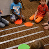 CSI_June 26, 2015_DAY-Musicianship with Meredith Wells (1)