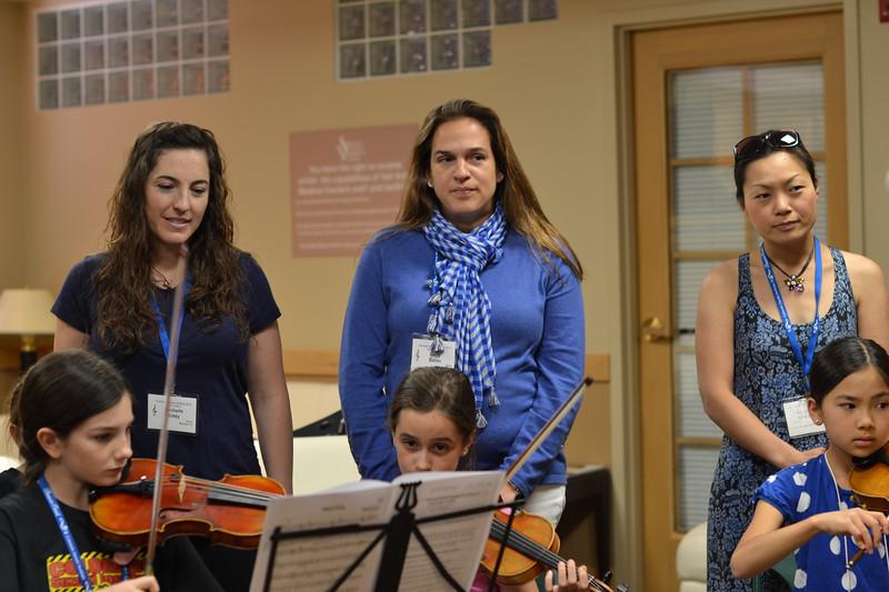 CSI_June 24  2015_DAY_violin musicianship Improv with Bill Kronenberg (28)