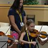 CSI_June 24  2015_DAY_violin musicianship Improv with Bill Kronenberg (22)