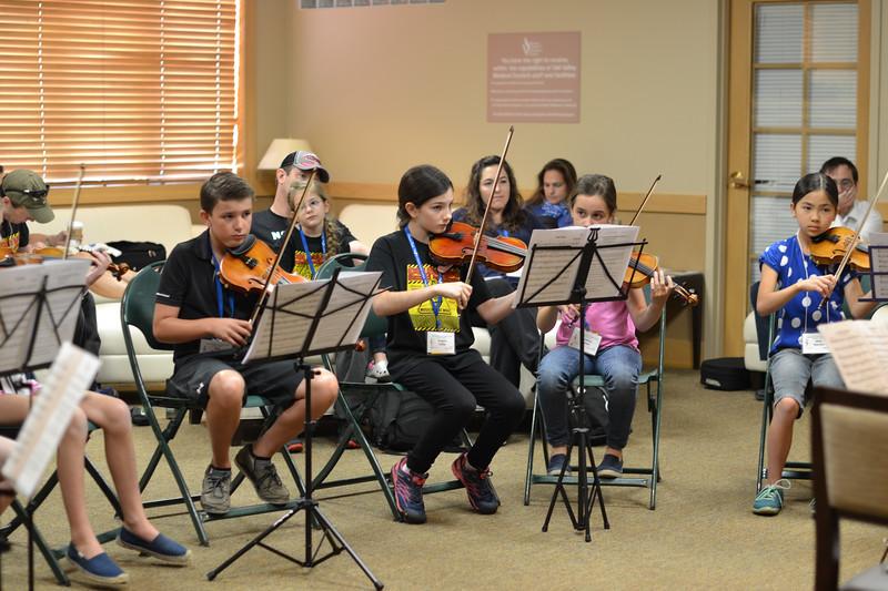 CSI_June 24  2015_DAY_violin musicianship Improv with Bill Kronenberg (33)