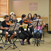 CSI_June 24  2015_DAY_violin musicianship Improv with Bill Kronenberg (33)