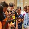 CSI_June 24  2015_DAY_violin musicianship Improv with Bill Kronenberg (7)