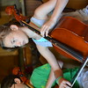 CSI_June 27, 2015_Cello Musicianship Improv Bratt Renata (155)