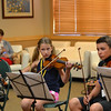 CSI_June 24  2015_DAY_violin musicianship Improv with Bill Kronenberg (45)