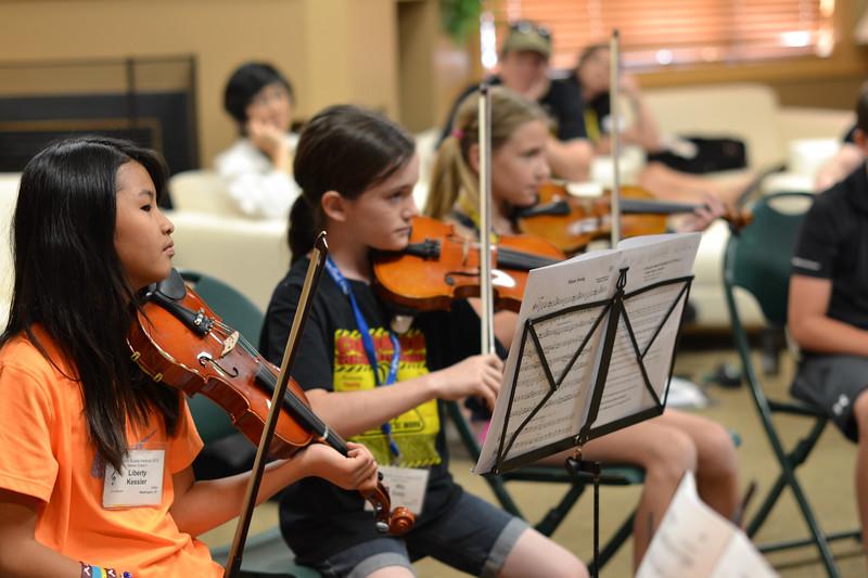 CSI_June 24  2015_DAY_violin musicianship Improv with Bill Kronenberg (37)