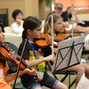 CSI_June 24  2015_DAY_violin musicianship Improv with Bill Kronenberg (37)