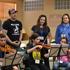 CSI_June 24  2015_DAY_violin musicianship Improv with Bill Kronenberg (17)