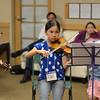 CSI_June 24  2015_DAY_violin musicianship Improv with Bill Kronenberg (16)
