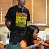 CSI_June 24  2015_DAY_violin musicianship Improv with Bill Kronenberg (20)