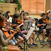 CSI_June 24  2015_DAY_violin musicianship Improv with Bill Kronenberg (32)