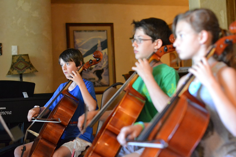 CSI_June 27, 2015_Cello Musicianship Improv Bratt Renata (152)