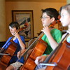 CSI_June 27, 2015_Cello Musicianship Improv Bratt Renata (152)