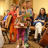CSI_June 26, 2015_DAY-Musicianship with Meredith Wells (10)
