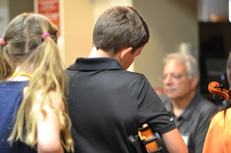CSI_June 24  2015_DAY_violin musicianship Improv with Bill Kronenberg (5)