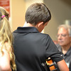CSI_June 24  2015_DAY_violin musicianship Improv with Bill Kronenberg (5)
