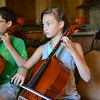 CSI_June 27, 2015_Cello Musicianship Improv Bratt Renata (156)