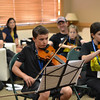 CSI_June 24  2015_DAY_violin musicianship Improv with Bill Kronenberg (39)