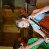 CSI_June 27, 2015_Cello Musicianship Improv Bratt Renata (161)