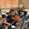 CSI_June 24  2015_DAY_violin musicianship Improv with Bill Kronenberg (13)