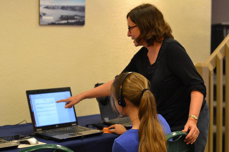 CSI_June 24  2015_DAY_Compesition with Julie Gorka (2)