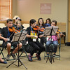 CSI_June 24  2015_DAY_violin musicianship Improv with Bill Kronenberg (34)