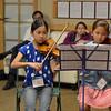 CSI_June 24  2015_DAY_violin musicianship Improv with Bill Kronenberg (15)