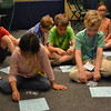 CSI_June 25, 2015-musicianship with Julie Gorka (6)