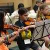 CSI_June 24  2015_DAY_violin musicianship Improv with Bill Kronenberg (12)