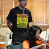 CSI_June 24  2015_DAY_violin musicianship Improv with Bill Kronenberg (19)