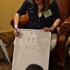 CSI_June 23  2015_Musicianship With Meredith Wells (8)