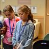 CSI_June 24  2015_DAY_violin musicianship Improv with Bill Kronenberg (9)
