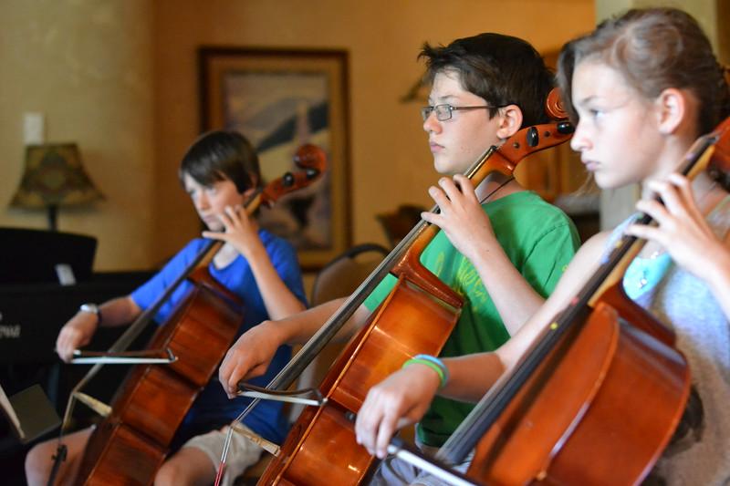 CSI_June 27, 2015_Cello Musicianship Improv Bratt Renata (151)