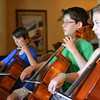 CSI_June 27, 2015_Cello Musicianship Improv Bratt Renata (151)