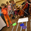 CSI_June 26, 2015_DAY-Musicianship with Meredith Wells (15)