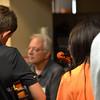 CSI_June 24  2015_DAY_violin musicianship Improv with Bill Kronenberg (6)