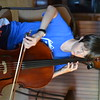CSI_June 27, 2015_Cello Musicianship Improv Bratt Renata (144)