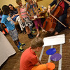 CSI_June 26, 2015_DAY-Musicianship with Meredith Wells (16)