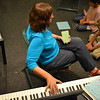 CSI_June 25, 2015-musicianship with Julie Gorka (11)
