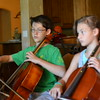 CSI_June 27, 2015_Cello Musicianship Improv Bratt Renata (149)