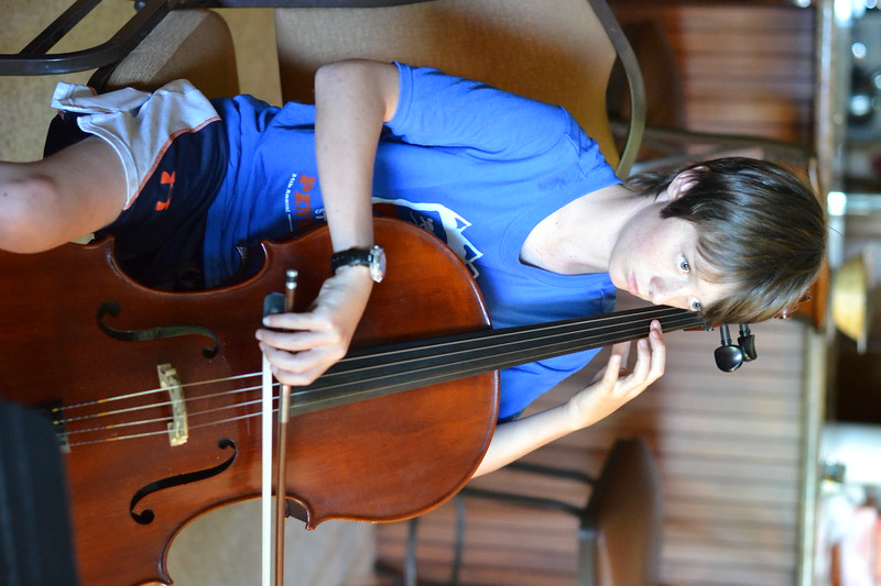 CSI_June 27, 2015_Cello Musicianship Improv Bratt Renata (162)