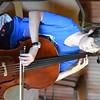 CSI_June 27, 2015_Cello Musicianship Improv Bratt Renata (162)