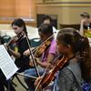 CSI_June 24  2015_DAY_violin musicianship Improv with Bill Kronenberg (1)