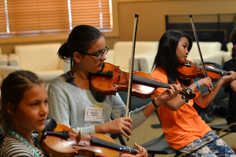 CSI_June 24  2015_DAY_violin musicianship Improv with Bill Kronenberg (36)