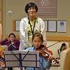 CSI_June 24  2015_DAY_violin musicianship Improv with Bill Kronenberg (26)