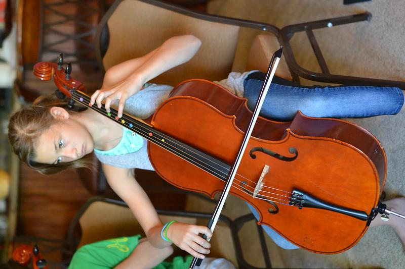 CSI_June 27, 2015_Cello Musicianship Improv Bratt Renata (148)