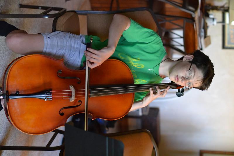 CSI_June 27, 2015_Cello Musicianship Improv Bratt Renata (143)