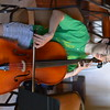 CSI_June 27, 2015_Cello Musicianship Improv Bratt Renata (143)