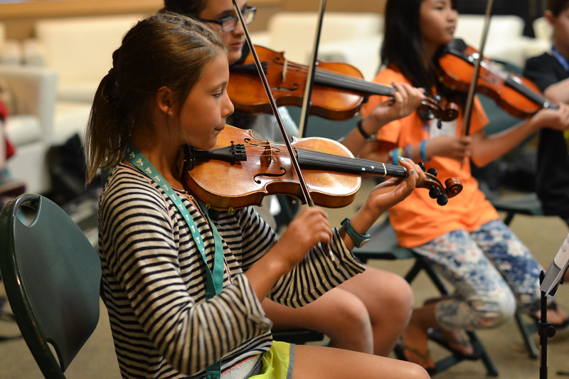 CSI_June 24  2015_DAY_violin musicianship Improv with Bill Kronenberg (35)