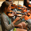 CSI_June 24  2015_DAY_violin musicianship Improv with Bill Kronenberg (35)